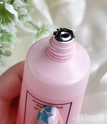韓国コスメ ドフー 后 韓方コスメ 洗顔フォーム