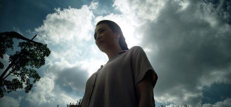 韓国 映画 韓国映画 告白 パク・ハソン