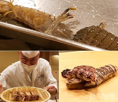 四ツ谷 四ツ谷三丁目 寿司 やす秀 後楽寿司 コース