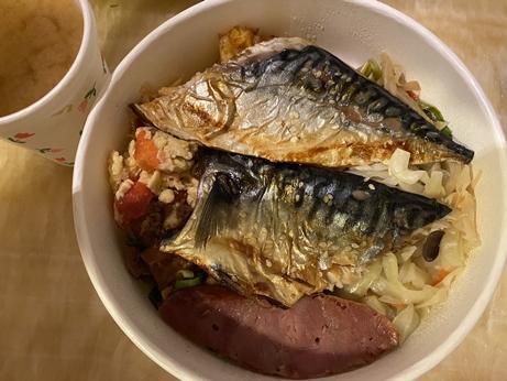 台湾 隔離 政府から 食事