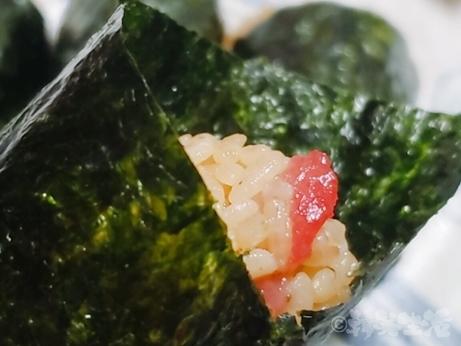 座 鮨 はっこく 寿司 手巻鮨 突先