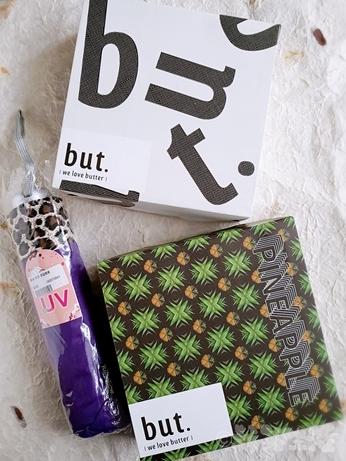 台湾 買い物 日傘 雨傘 お菓子 パイナップルケーキ おみやげ