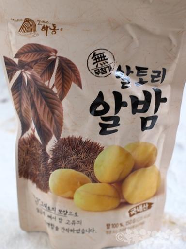 韓国 スーパー お土産 買い物