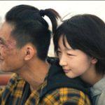 香港映画 中国映画 少年の君 アカデミー賞 チョウ・ドンユイ