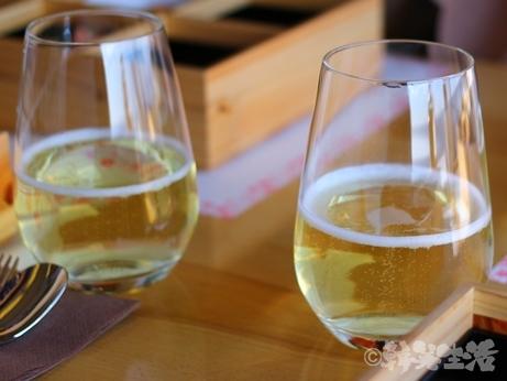 伊豆温泉 オシャレ クレイル ワイン