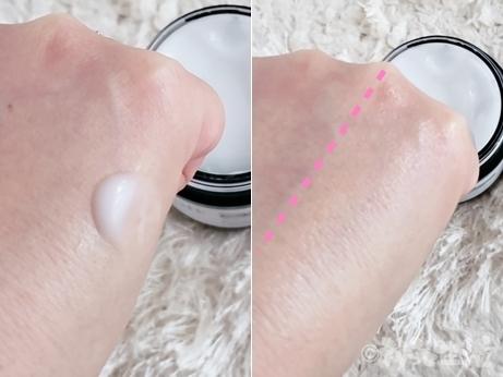 韓国コスメ ボタニックヒールボ シカクリーム 肌再生 CICA