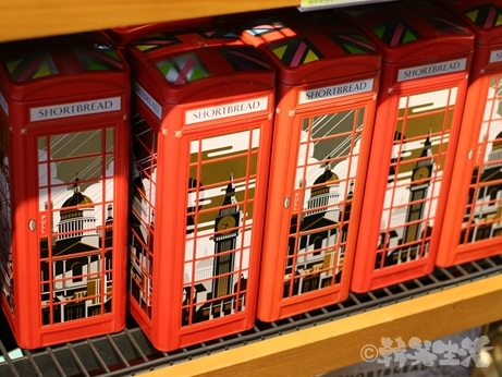 香港 買い物 スーパー マークス&スペンサー