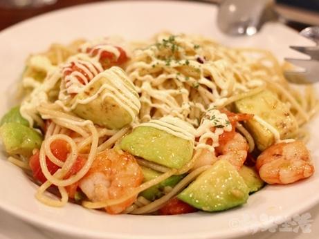 麹町 タベルナ 人生最高レストラン パスタ