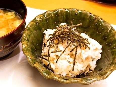 銀座 東銀座 海鮮料理 和食 魚菜料理 赤井 コース