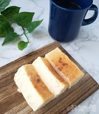 くつろぎ屋 toroa とろ生チーズケーキ とろ生ガトーショコラ 期間限定