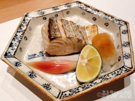 曙橋 かず 和食 割烹料理 コース