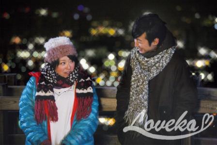 クロサワ映画2011:メイン