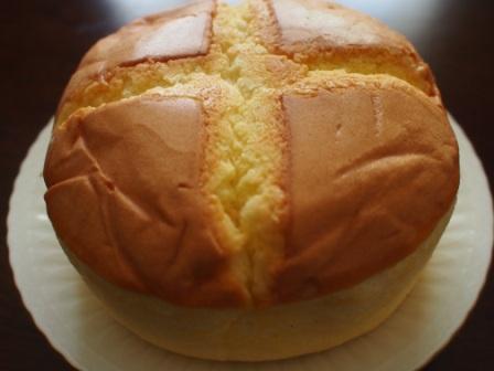 佳徳羔餅-パン1