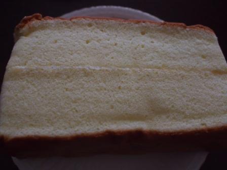 佳徳羔餅-パン2