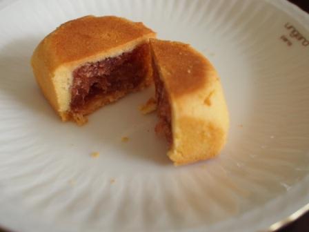 佳徳羔餅-イチゴケーキ2