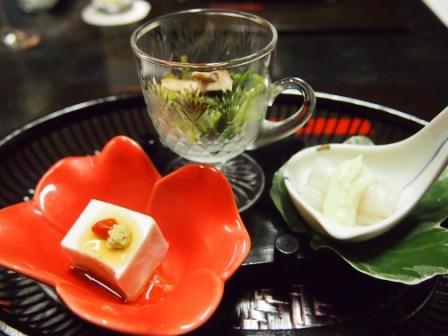 讃アプローズ-旬菜