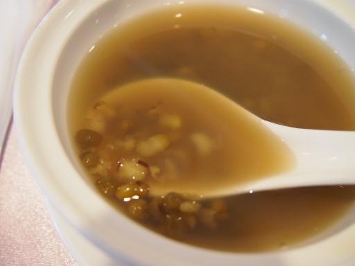 金満庁-甘いスープ2