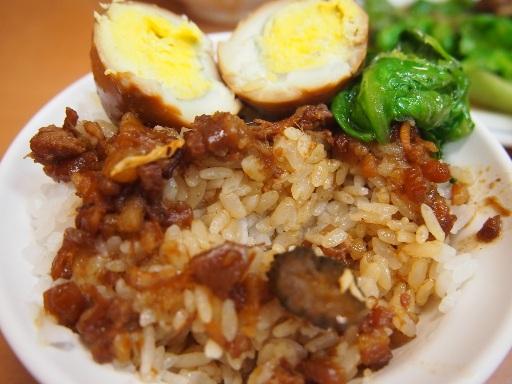 黄記-魯肉飯2