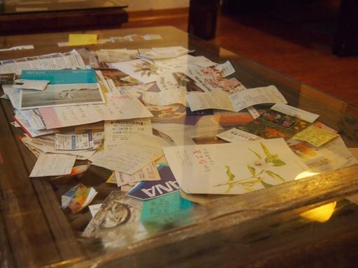 シチョンジュ-テーブル1