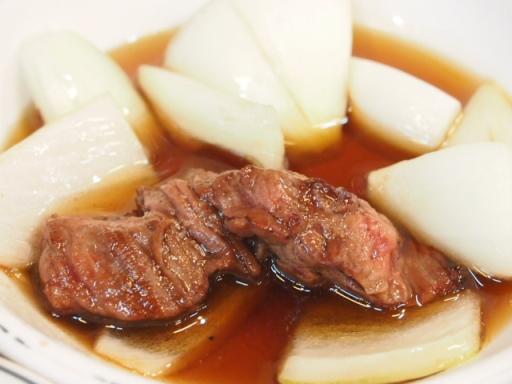 肉市場テグチプ-焼肉3