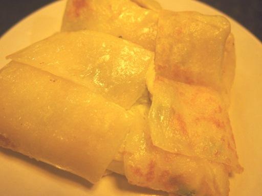 阜抗豆漿-蛋餅1