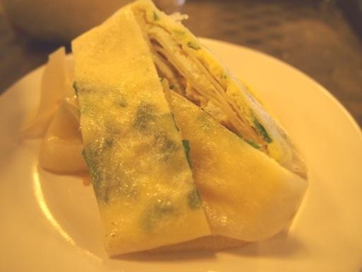 阜抗豆漿-蛋餅2