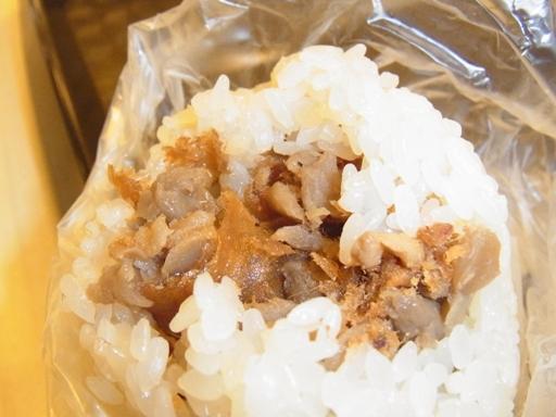 阜抗豆漿-飯糰2