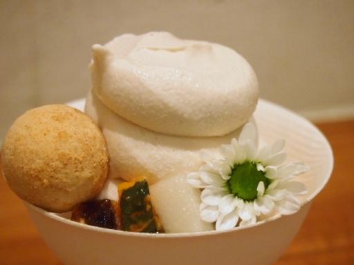 ソボク-アイスクリーム3