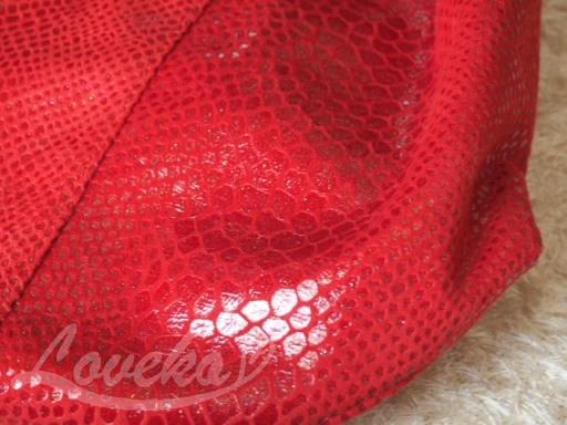 ミオリ-縫製