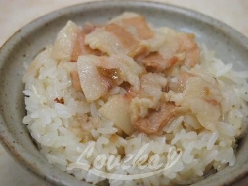 2015台湾-豚飯