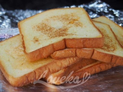 国都-チーズトースト2