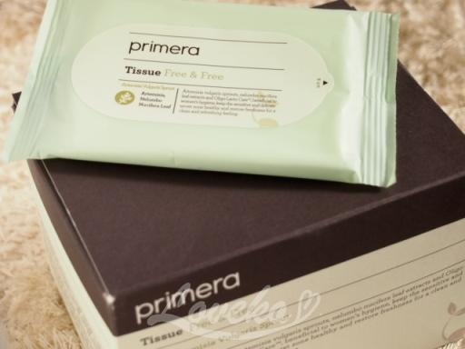 プリメラ-ティッシュ2