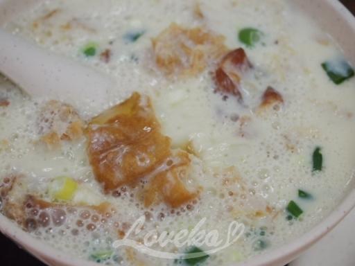 鼎元豆漿-豆漿1