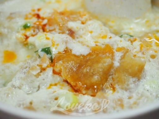 鼎元豆漿-豆漿3