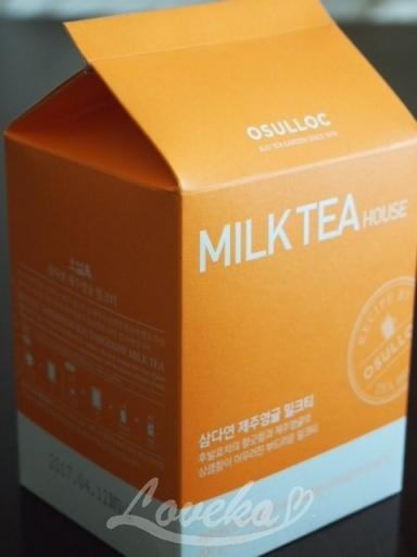 オソルロク-すだちミルクティー1