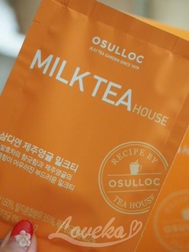 オソルロク-すだちミルクティー2