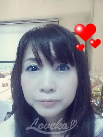 IOPE-あいこ
