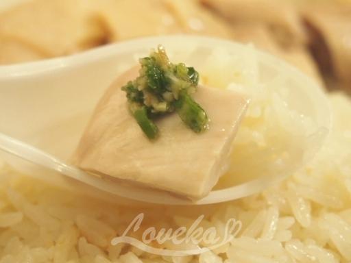 海南鶏飯-タレ2