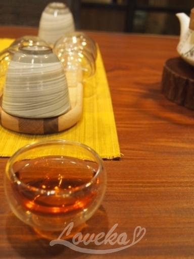 林茂森茶行-お茶1
