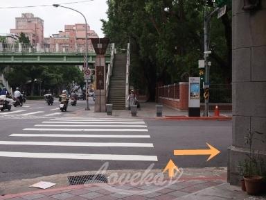 林茂森茶行-バス3