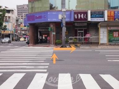 林茂森茶行-バス5
