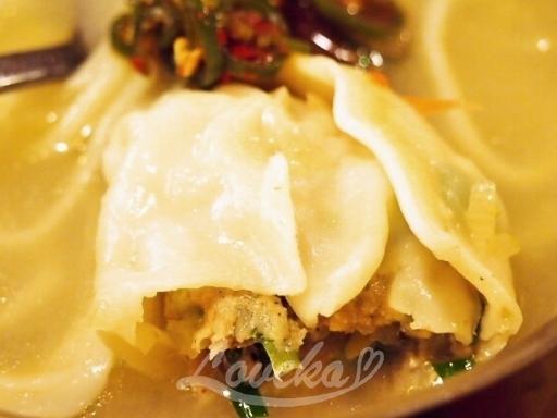 タリン麺屋-カルグクス3