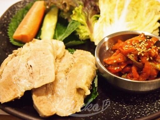 タリン麺屋-ポッサム1