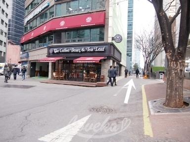 タリン麺屋-行き方2