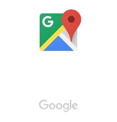 Googleマップ-ソウルバス1
