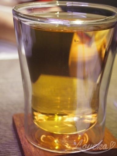 小茶栽堂-お茶1