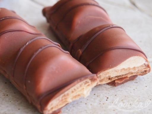 Kinder-チョコ4