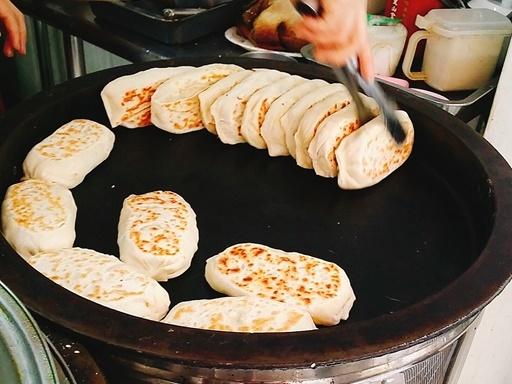 周家豆腐巻-豆腐巻3