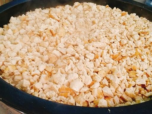 周家豆腐巻-豆腐