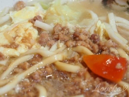 龍記-芙蓉麺1